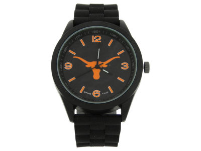 Texas Longhorns Pinnacle Watch
