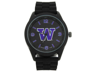 Washington Huskies Pinnacle Watch