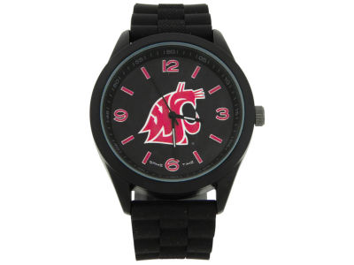 Washington State Cougars Pinnacle Watch
