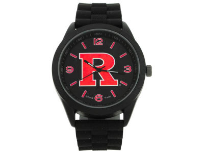Rutgers Scarlet Knights Pinnacle Watch