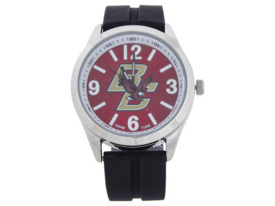 Boston College Eagles Varsity Watch