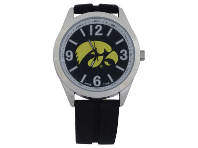 Iowa Hawkeyes Varsity Watch