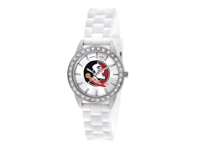 Florida State Seminoles Womens Frost Watch