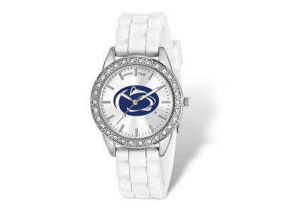 Penn State Nittany Lions Womens Frost Watch