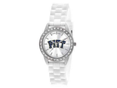 Pittsburgh Panthers Womens Frost Watch