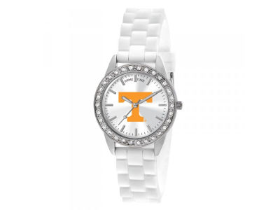 Tennessee Volunteers Womens Frost Watch