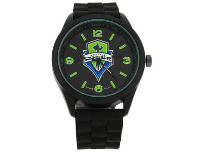 Seattle Sounders FC Pinnacle Watch