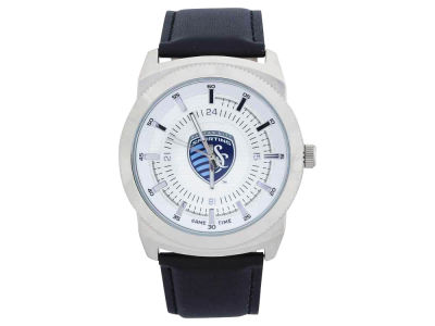 Sporting Kansas City Vintage Watch