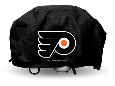 Philadelphia Flyers Deluxe Grill Cover