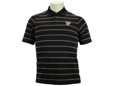 Pittsburgh Penguins NHL Men's Deluxe Polo Shirt