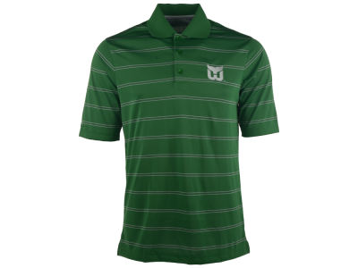 Hartford Whalers NHL Men's Deluxe Polo Shirt