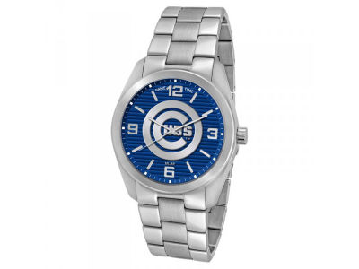 Chicago Cubs Elite Series Watch