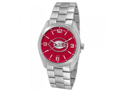 Cincinnati Reds Elite Series Watch