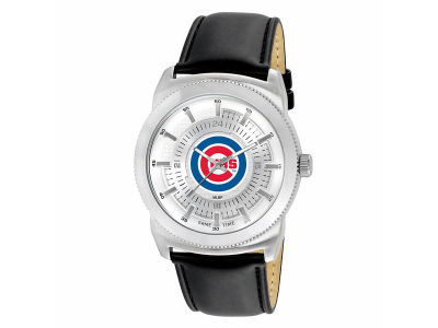Chicago Cubs Vintage Watch