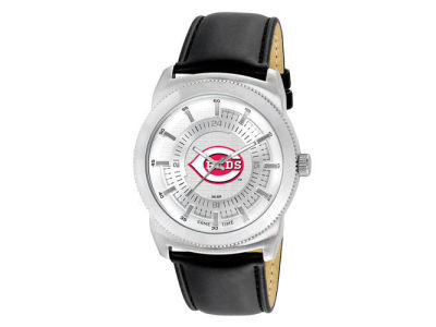 Cincinnati Reds Vintage Watch