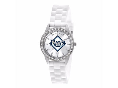 Tampa Bay Rays Womens Frost Watch