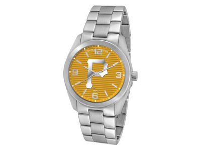 Pittsburgh Pirates Elite Series Watch