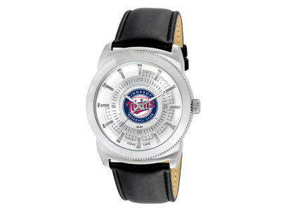Minnesota Twins Vintage Watch