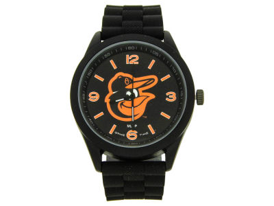 Baltimore Orioles Pinnacle Watch