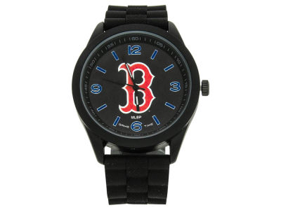 Boston Red Sox Pinnacle Watch