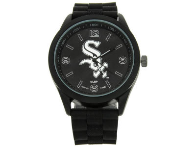 Chicago White Sox Pinnacle Watch