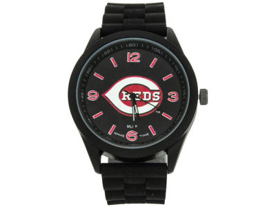 Cincinnati Reds Pinnacle Watch