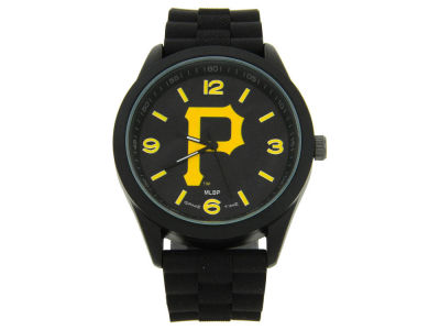 Pittsburgh Pirates Pinnacle Watch