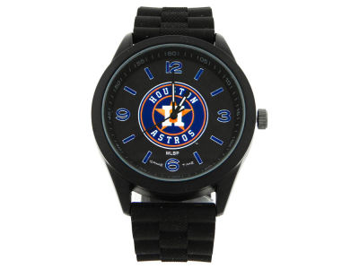 Houston Astros Pinnacle Watch