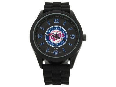 Minnesota Twins Pinnacle Watch