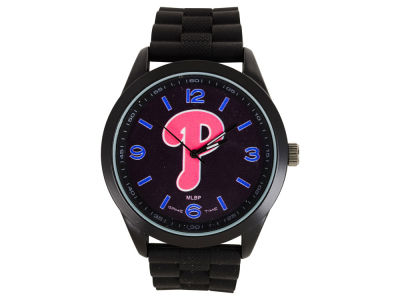 Philadelphia Phillies Pinnacle Watch