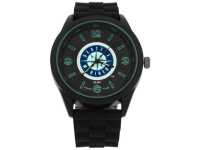 Seattle Mariners Pinnacle Watch