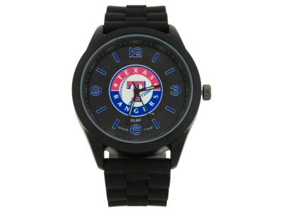 Texas Rangers Pinnacle Watch