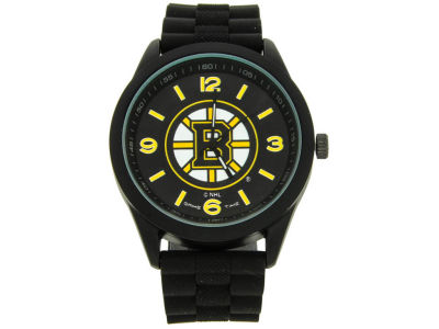 Boston Bruins Pinnacle Watch