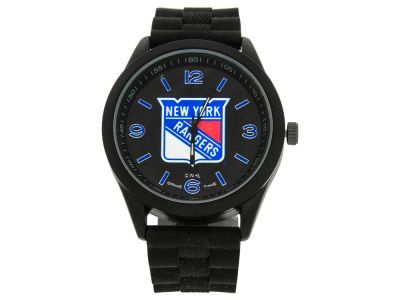New York Rangers Pinnacle Watch