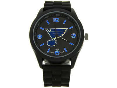 St. Louis Blues Pinnacle Watch