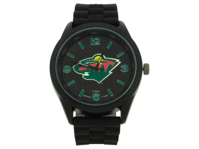 Minnesota Wild Pinnacle Watch