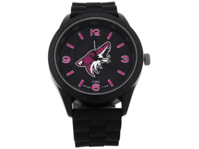 Phoenix Coyotes Pinnacle Watch