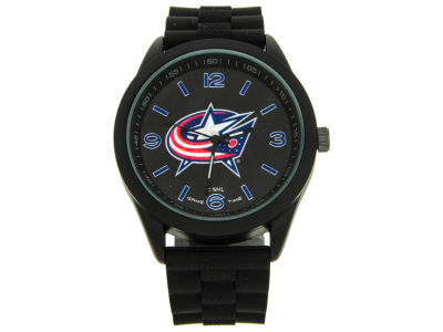 Columbus Blue Jackets Pinnacle Watch