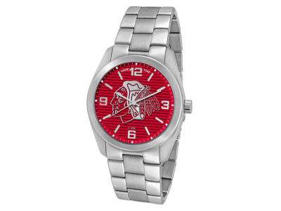 Chicago Blackhawks Elite Series Watch