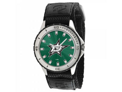 Dallas Stars Veteran Watch