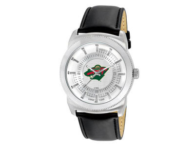 Minnesota Wild Vintage Watch