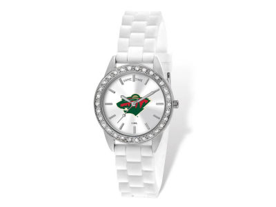 Minnesota Wild Womens Frost Watch