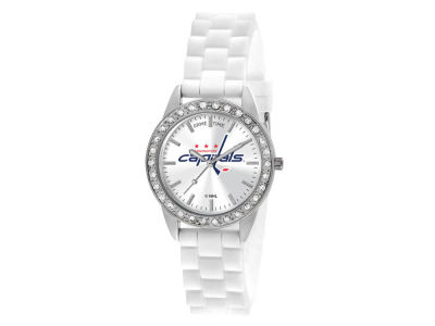 Washington Capitals Womens Frost Watch