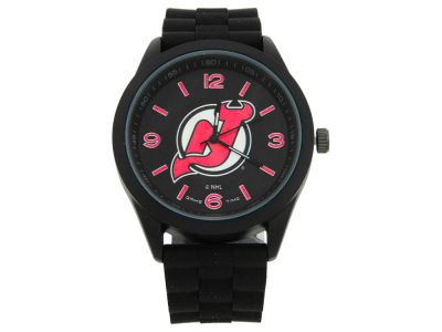 New Jersey Devils Pinnacle Watch