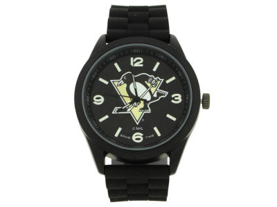 Pittsburgh Penguins Pinnacle Watch