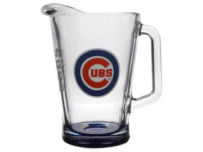 Chicago Cubs 60oz Elite Pitcher
