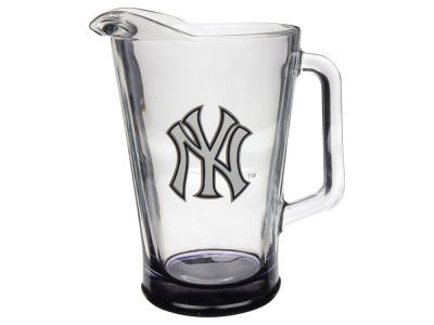 New York Yankees 60oz Elite Pitcher