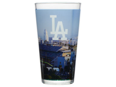 Los Angeles Dodgers Stadium Pint 16 oz.