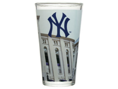 New York Yankees Stadium Pint 16 oz.