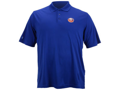 New York Islanders NHL Pique Xtra Lite Polo